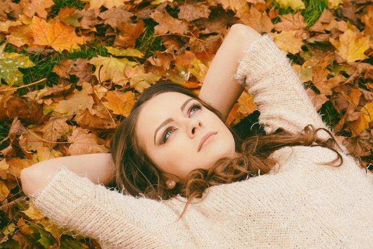 depressie-aroma-therapie