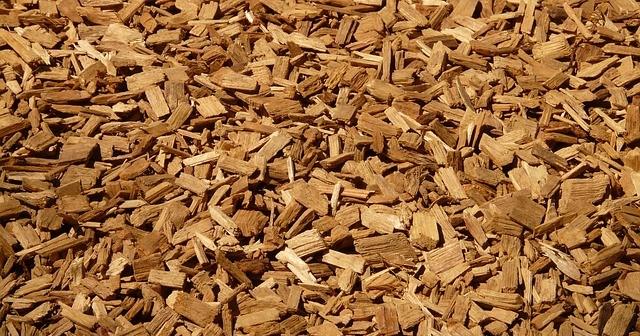 cederhout etherische olie