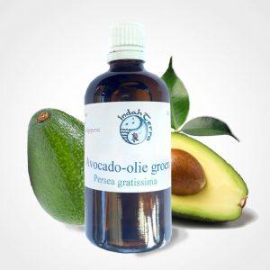 avocado olie kopen online