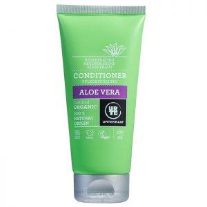 Urtekram-Aloe-Vera-Conditioner