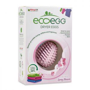 dryer egg droger ei