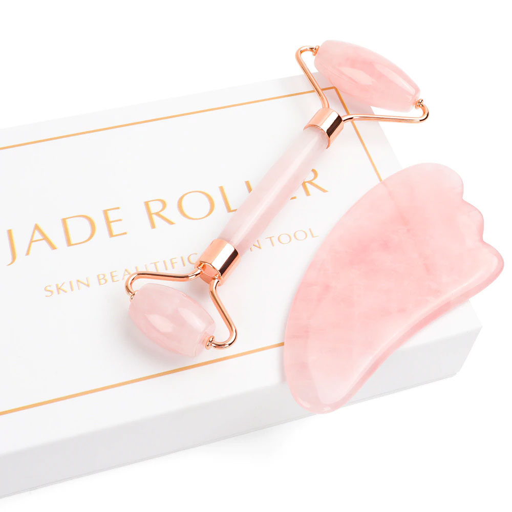 jade-roller-massage-rose-qu