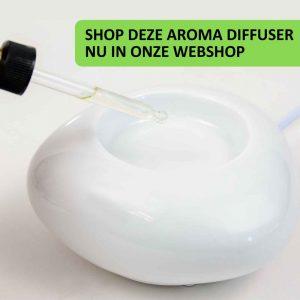 e-stone-druppel-ad2