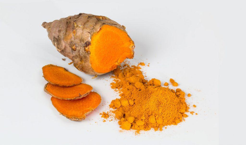 kurkuma-turmeric-geelwortel