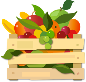 groente fruit kopen van de boer overijssel twente