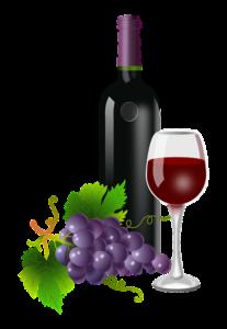 wijn kopen bij lokale boer overijssel twente