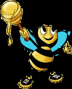 honing kopen lokale boer imker twente overijssel