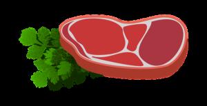 vlees kopen bij lokale boer overijssel twente