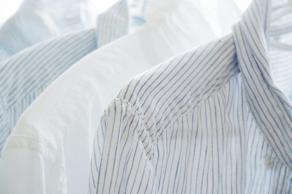 kleding langer mooi houden tips