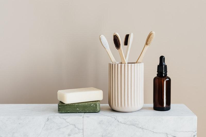 plasticvrije beautyproducten verzorgingsproducten