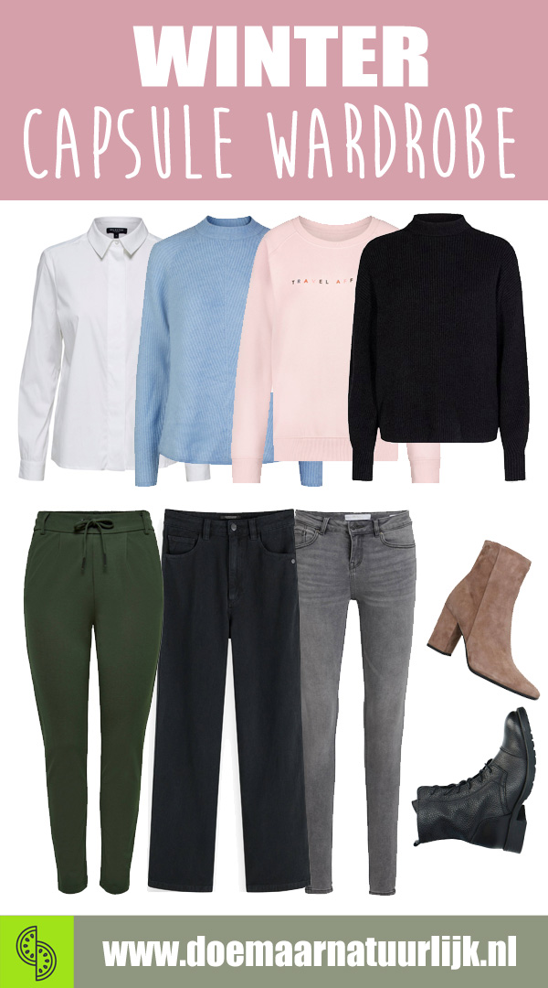 Capsule-wardrobe-winter