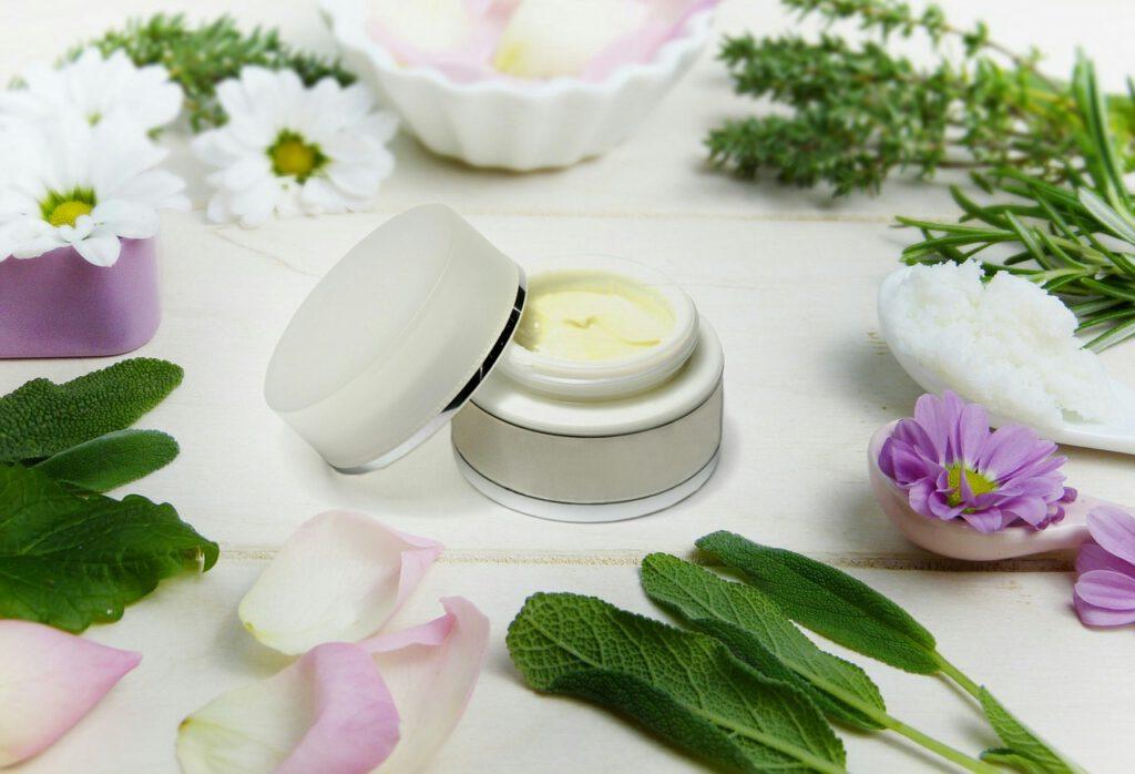 etherische olie huid gezicht gevaarlijk veilig
