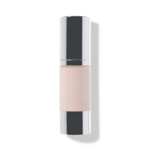 100% pure foundation test review