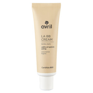 Avril bb cream review