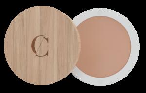 couleur caramel make up review