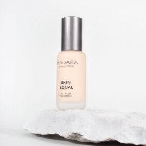 madara natuurlijke make up review