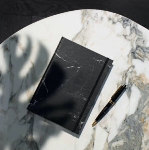 notitieboek duurzame cadeaus
